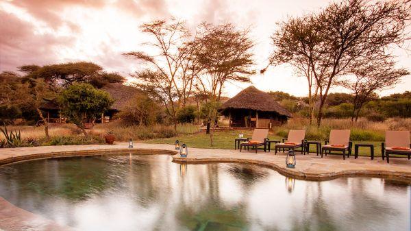tortilis-camp-family-tent-swimming-poolEB11FD85-FD5A-7E33-5471-3504BFF55953.jpg