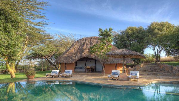 kifaru-house-lewa-swimming-pool6721D927-FF48-CB85-0341-4C6253CA63E2.jpg