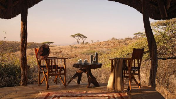 lewa-safari-camp-verandah28263F0F-083A-7AA1-945C-771A3EDE1B3A.jpg