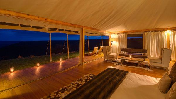 loisaba-tented-camp-spacious-tent-234FA239E-56B2-8180-E832-493DF78D4A53.jpg