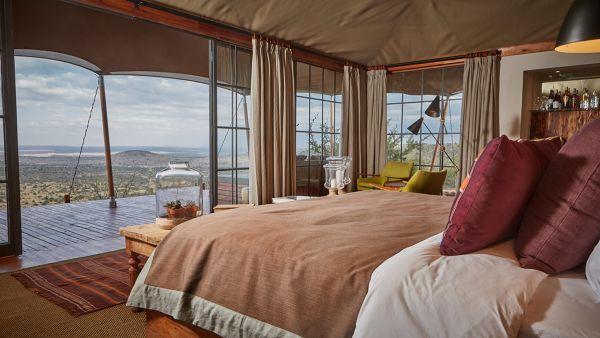 elewana-lodo-springs-accommodation-spacious-luxury-tents-with-a-view12A32D66-B865-A2DD-8B28-600625A52F1D.jpg