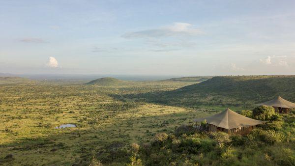 elewana-loisaba-lodo-springs-accommodation-aerial-view-of-tents8B2D6B6C-4220-BF01-911D-20EDAA673F98.jpg
