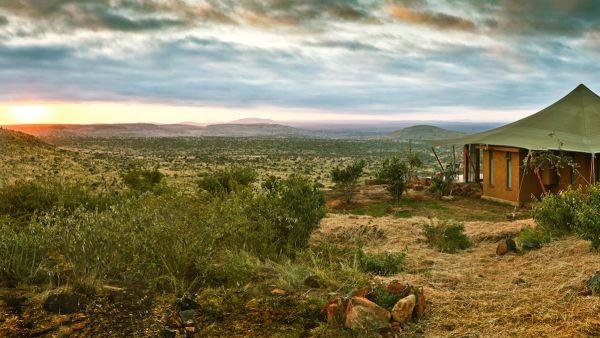 elewana-loisaba-lodo-springs-accommodation-exterior2A69B5F0A-7A1B-D63C-5D97-3901BE03190A.jpg