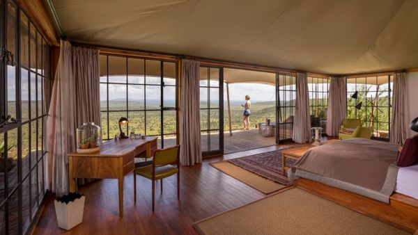 elewana-loisaba-lodo-springs-accommodation-spacious-en-suite-luxury-tentC1FC533B-6071-0797-1FD7-3D405D6ADA0D.jpg