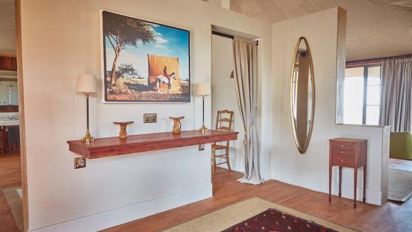 elewana-loisaba-lodo-springs-accommodation-spacious-luxury-tents-room-interiorA47A327A-3AA2-83C4-43B5-01921FBE0389.jpg