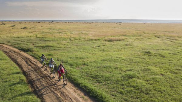 elewana-loisaba-lodo-springs-activities-cycling33D50BDB-321A-F95E-7B73-61D66844893D.jpg