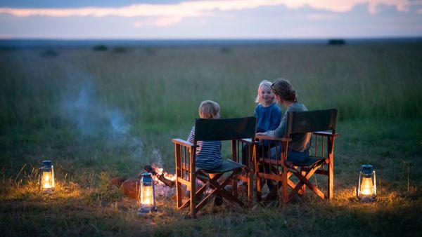 elewana-loisaba-lodo-springs-activities-family-relaxing-by-the-campfireADD904B9-07C1-B7F6-6EA8-C953DFE4C17E.jpg