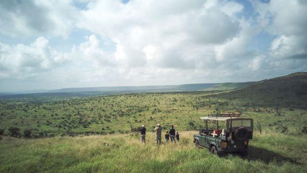 elewana-loisaba-lodo-springs-activities-gamedrive-stunning-views-of-landscapeA0B12FC1-26DD-6F1C-064E-01C7F15EBC62.jpg