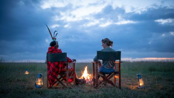 elewana-loisaba-lodo-springs-activities-relaxing-by-the-campfire0E2961A3-5990-248E-E39D-A210EABA0B38.jpg