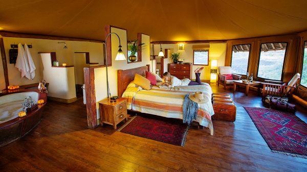 tortilis-camp-private-house-interior6F629120-BE0A-EEB8-FBA0-C4B62F820194.jpg