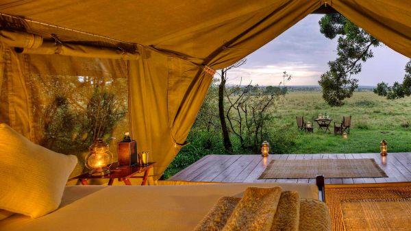 elephant-pepper-camp-luxury-tent-1660F3CD9-531D-74A5-D123-D47C798DFFD5.jpg