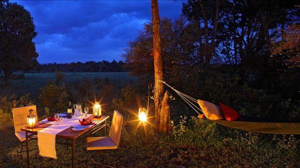 elephant-pepper-camp-luxury-tent-24149A502-589D-B12C-7C84-245134DD83CF.jpg
