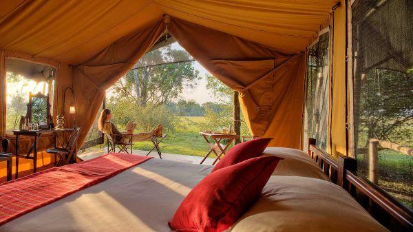 elephant-pepper-camp-luxury-tent-38DDCBDBA-5CD1-FD27-866D-7B07D23AC738.jpg