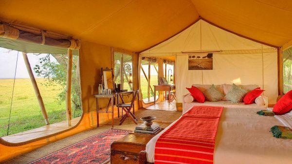 elephant-pepper-camp-family-honeymoon-tent-1F3A07155-9223-4A7A-CA9B-9703E52A5673.jpg
