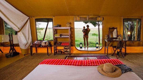 elephant-pepper-camp-family-honeymoon-tent-472315475-CAA4-909E-B05F-F559096C6957.jpg