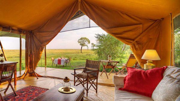 elephant-pepper-camp-family-honeymoon-tent-56E7BF8AE-1B22-945D-1466-C18B5C3AC310.jpg