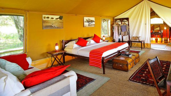 elephant-pepper-camp-family-honeymoon-tent-6DC2B1B75-279E-8EF1-C4BC-25D3C9A643F0.jpg