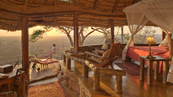 elsas-kopje-honeymoon-cottage-2A632AB31-1791-B8E0-94C4-4453C37C0B2E.jpg