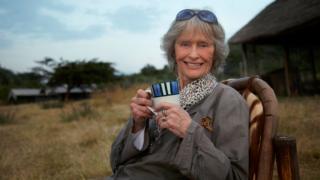 Virginia McKenna Tea smaller