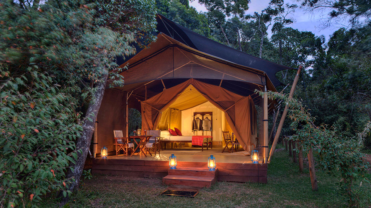 Elephant-Pepper-Camp---Luxury-Safari-Tents-7