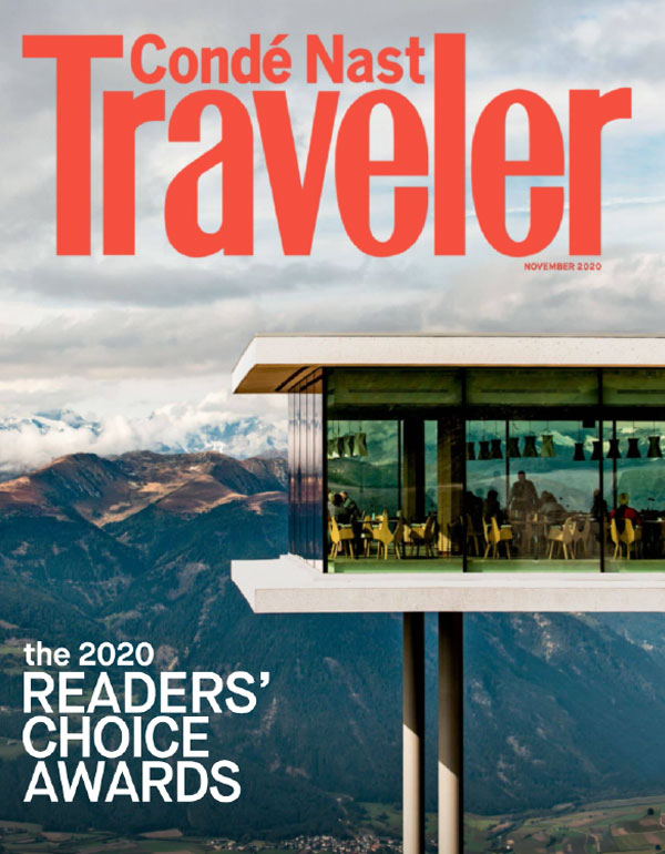 CONDE-NAST-TRAVELER-NOV2020