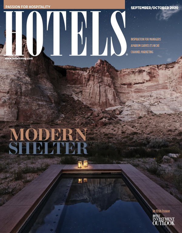 HOTELS-magazine_Sept_Oct-2020